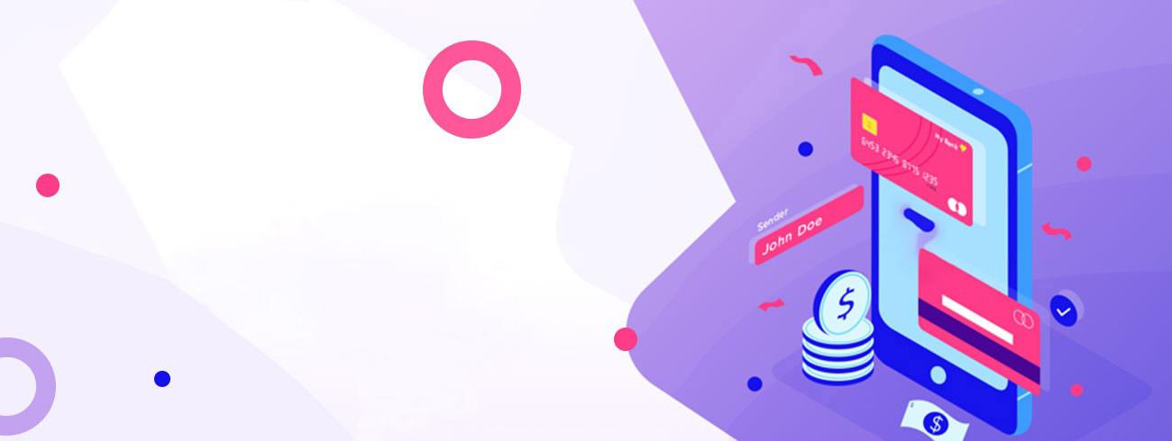 Así son los nuevos perfiles de Pínterest con vídeo y botón de compra