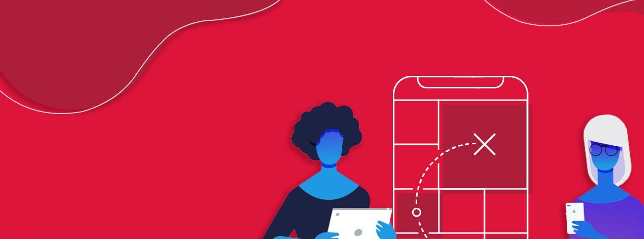 Pinterest lanza dos novedades para facilitar la venta de productos
