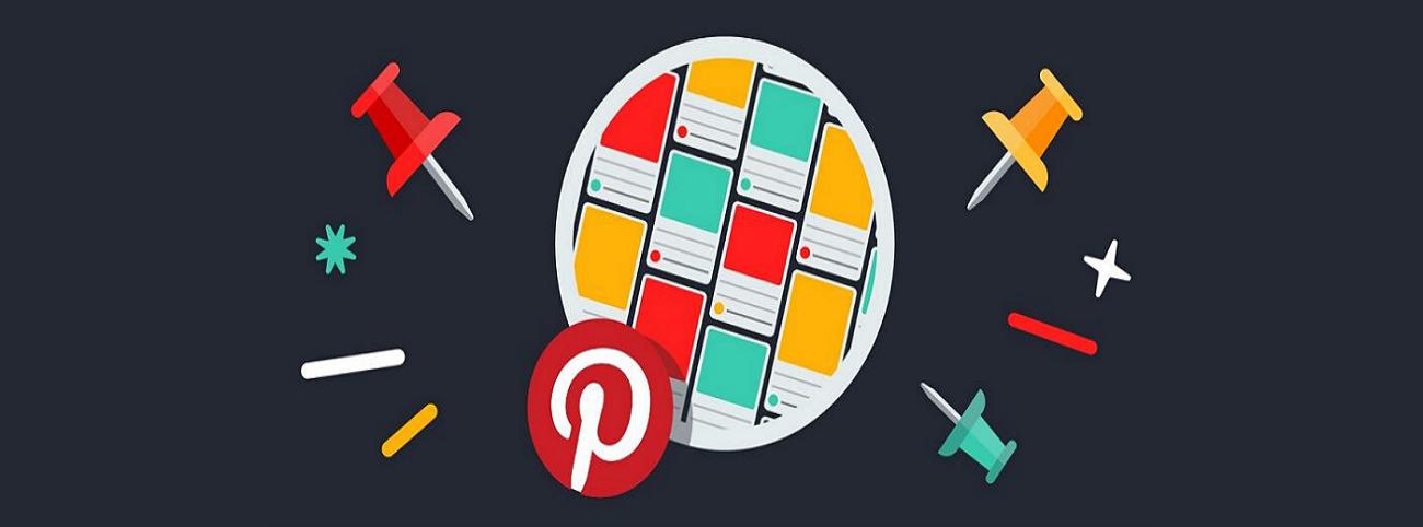 19 consejos para impulsar tus estrategias de marketing de Pinterest
