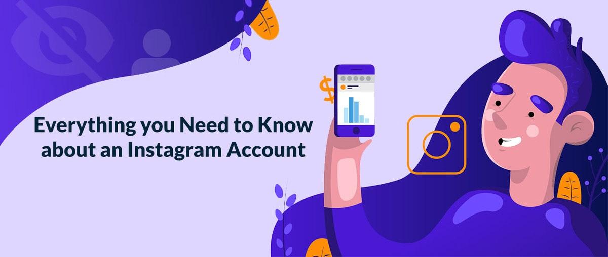 Desactivar y reactivar una cuenta de Instagram