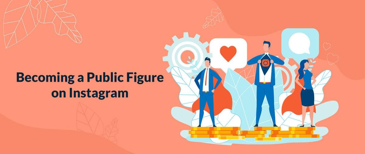 Convertirse en una figura pública en Instagram (la guía completa)